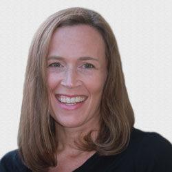 Jill Jurvakainen